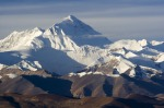 IMG_2124_Everest