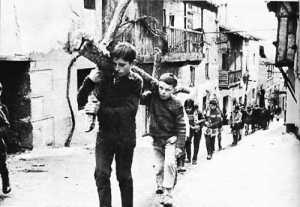 procesion-ninos-dictadura