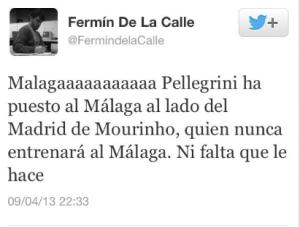 delacalle2