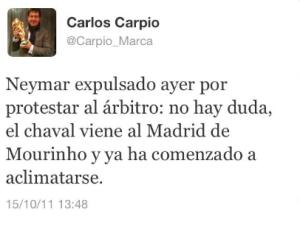 twitter.carpio