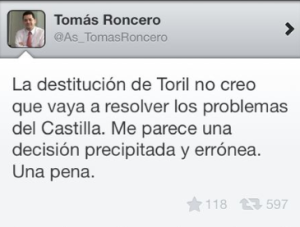 twitter.roncero2