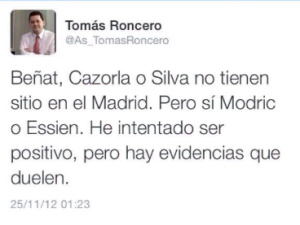 twitter.roncero3